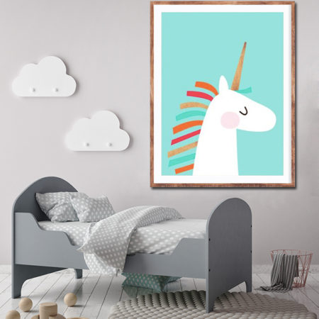Kids Posters